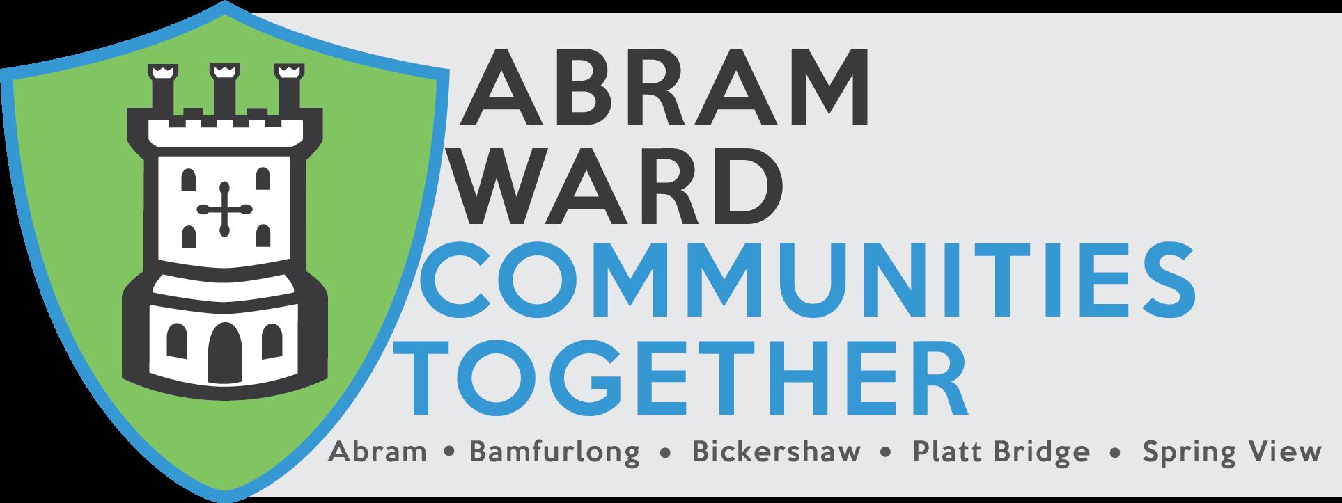 Abram Ward Together